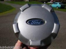2001 - 2004 Ford Escape OEM Gunmetal Center Cap P/N YL84-1A096-EB