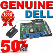 CR679 - DELL SAS 6iR INTEGRATED SAS CONTROLLER 6IR RAID PCI-Express 0CR679
