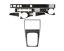 JOllify Carbon Cover Interior Decor Set für innen Porsche 944 (Typ 2) #387