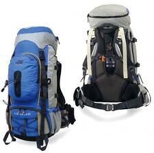 Women's High Peak Luna 45+10 Backpack