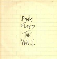 "Pink Floyd(2x12"" Vinyl LP Gatefold)The Wall-Harvest--Sweden-Ex/VG+"
