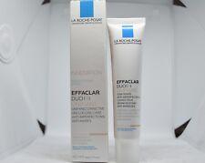 La Roche-Posay Effaclar Duo(+) Unifiant Light Shade Anti-Imperfections Anti-Mark