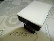 mercedes distronic sensor radarsensor 0009052504 totwinkel amg a0009052504