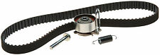 New Engine Timing Belt Component Kit Honda Civic 2001-2005 Napa P/N: 2523120