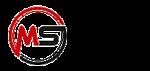MS GSM GmbH