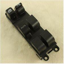 For Frontier Subaru Baja Sentra Power Window Master Control Switch 25401-9E000