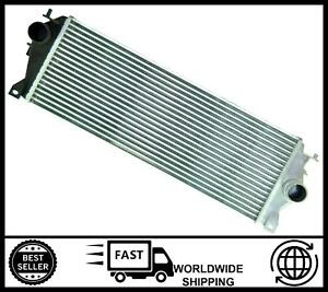 Inter Cooler Radiator FOR Land Rover Discovery Mk2 2.5 TD5 PCM100220