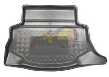 Nissan Leaf / Nissan Leaf Facelift - Kofferraumwanne / Laderaumwanne / Matte