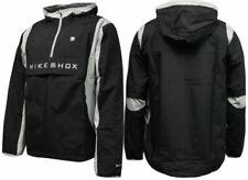 Nike Windbreaker Coats & Jackets Nylon Outer Shell for Men