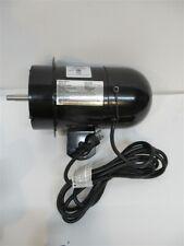 Lasko NSC-243, 1/4 HP Fan Motor Only, 120 Volts, 1 Phase