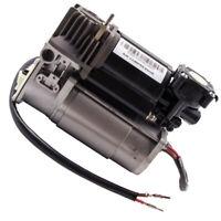 Air Suspension Compressor Pump Rql000014 For Land Rover Range Rover L322 2002-12