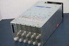 Power-One RPM5C5C5C5C5C5CS652 4000W Power Supply 230VAC Input