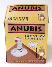 ANUBIS SD-8738-4CL DRIVER
