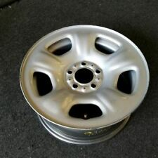 "16"" INCH JEEP LIBERTY 2002-2007 OEM Factory Original STEEL Wheel Rim 9040"