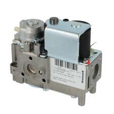 Honeywell CVI Gas Valve VK4105G1005U Baxi Potterton 245341 Glow Worm 2000801182