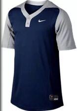 Nike Stock Batting Practice Jersey Size L Jordan Lebron New York Yankees