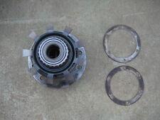 BMW e24 e28 e30 e34 188mm lsd Spool differential diff clutch type  oem