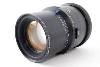 [N MINT] Mamiya Sekor Z 250mm F/4.5 Medium Lens for RZ67 Pro II D From Japan #19