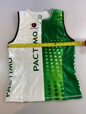 Pactimo Womens Tri Top 3Xl Xxxl (6400-14)