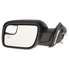 OEM NEW Right Passenger Power Fold Mirror w/ Heat 16-17 Explorer GB5Z17683CCPTM