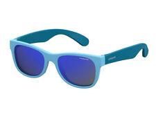 polaroid occhiali da sole bambino in vendita   eBay