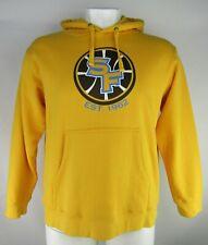 Golden State Warriors NBA Vintage Fanatics Men's Sweatshirt