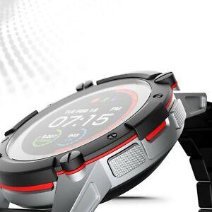Powerwatch 2 Premium Matrix Industries Brand Activity Tracker Watch (one band)