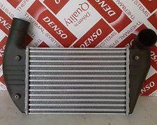 INTERCOOLER FIAT TIPO - TEMPRA 2.0 1.9TD ORIGINALE 7607567
