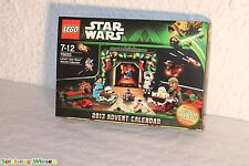 LEGO® STAR WARS™ 75023 3. Adventskalender 2013 - NEU & OVP -