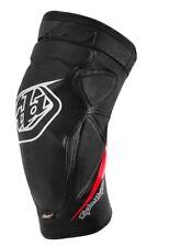 Troy Lee Designs Raid Knee Guard XL / XXL DH ENDURO MTB XC SHIN PADS