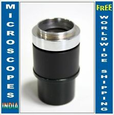 Nikon Coolpix Compound Microscope Camera Adapter D 23mm