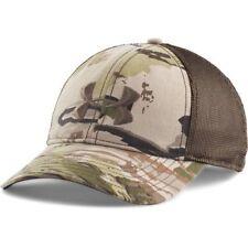 Nylon Hunting Hats   Headwear  3f3f0fbc438c
