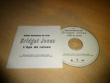 KYLIE MINOGUE - ROBBIE WILLIAMS - AMY WINEHOUSE - STING / LENNOX CD PROMO FRANCE