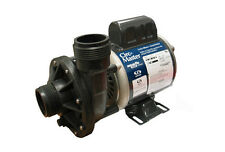 Sundance® Spas 2005+ 880 Series - Circulation Pump 1/15HP 230V, 60HZ - 6500-907