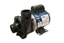 Sundance® Spas 2005+ 880 Series - Circulation Pump 1/15HP 230V, 60HZ - 6500-907