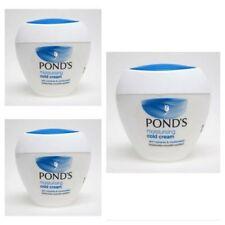 Pond's All Skin Types Facial Moisturisers