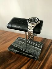 The Watch Holder / Stand / Expo / Display