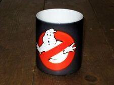 The Ghostbusters Dan Ackroyd Bill Murray Advertising MUG #2