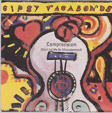 1980-89er Pop Vinyl-Schallplatten als Spezialformate mit Single (7 Inch) -