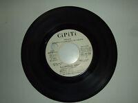"""Valentina Greco/Notte Dell'Estate – Disco Vinile 45 Giri 7"""" Ed.Promo Juke Box"""