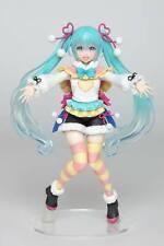 Vocaloid - Taito Figur - Miku Hatsune (Winter Image ver.)
