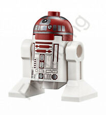 LEGO 75135 Star Wars R4-P17 Astromech Droid  Only (Split From 75135)