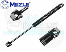 Meyle Replacement Front Bonnet Gas Strut ( Ram / Spring ) Part No. 340 160 2696