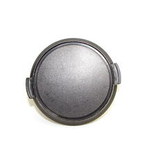 Used Generic 62mm Lens Front Cap Made in Korea S211516