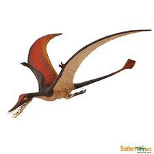Safari Ltd S300329 DINOSAURO - Rhamphorhynchus Figura