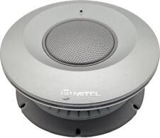 Refurbished Mitel 5303 Conference Phone (50001903)