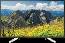 """NEW Sony KD43X7500F 43""""(109cm) UHD LED LCD Smart TV"""
