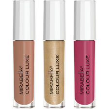 Mirabella Holiday Ever After Mini Colour Luxe Trio