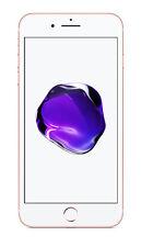 Iphone 7 Plus 128GB Apple Mn4u2ql/a
