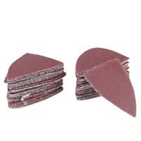 Pads Kit 3M #08542 Doodlebug Pad Holder 6472 With 2